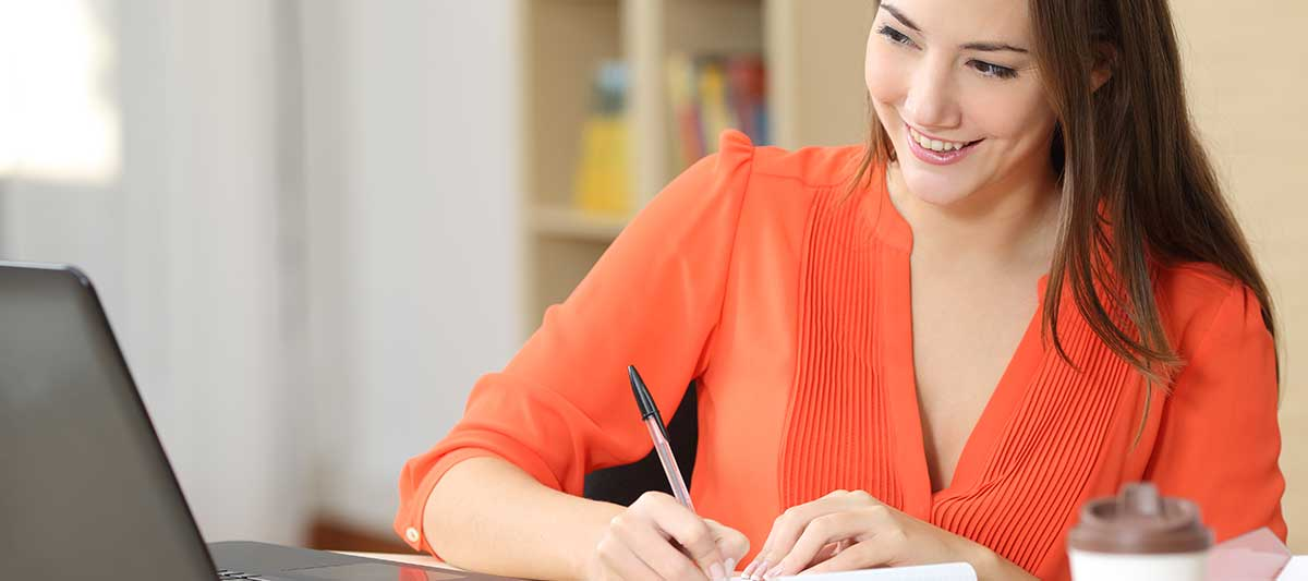 do my assignments uk That can only be qualified best assignment writers who can do my assignment for me online uk and provide me with necessary assistance with all my assignment needs.